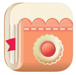 הסמל של האפליקציה orgenizeat