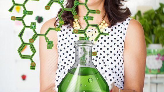 אוקסיטוצין – אני סומכת עלייך
