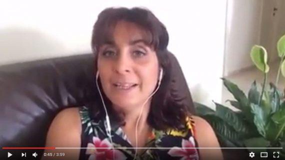 [וידאו] טיפ – האפליקציה הכי אהובה עלי